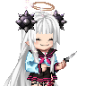 yooksungjae's avatar