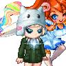 The Diva Squad's avatar