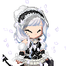 lnstant Action's avatar