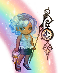 Saffire Nights's avatar