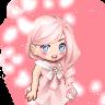 crescent_lunaria's avatar