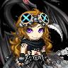 1Yin8's avatar