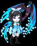 Nini Sapphire 's avatar