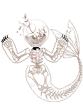 Fading Sketch v2's avatar