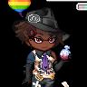LoversOfLovers2's avatar