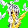 NeverEndin Love's avatar