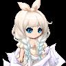 Neeolah's avatar