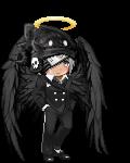 YaWhiteFriend's avatar