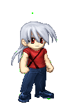 xzero900's avatar