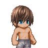 Zaroxic's avatar