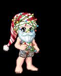 asteriktintin's avatar