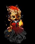 camio105's avatar