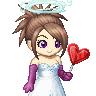sachi28's avatar