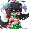 Buffy_Summers_Rox's avatar