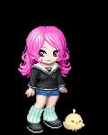 Anglin Is A Llama's avatar