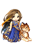 Sylphaene's avatar