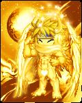 Hellspartan19