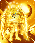 Hellspartan19's avatar