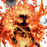 Lazarous's avatar