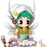Ellegna's avatar