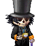 dead bones brook1's avatar