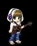 Baby_Cow_Grl's avatar