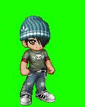 Ghostface woody's avatar