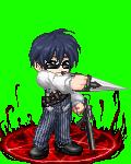 Shoryuken's avatar