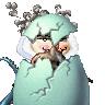 Rusty Condom's avatar