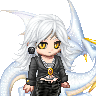 AlukinaVanalden's avatar