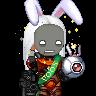 ZenNinja's avatar