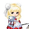 Karimaaa's avatar
