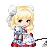 typomango's avatar