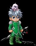 contak1's avatar