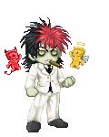 nappa0582's avatar