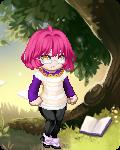 Deviant Cosplayer's avatar