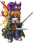 SoulLink's avatar