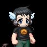 Suyo's avatar