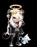 SHlRU's avatar