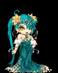 Kaiteresu's avatar