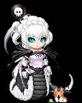xLiliths Childx's avatar