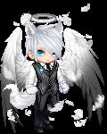 Io Takanashi Seyo's avatar