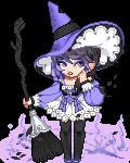 BloodRain_4-ever_Immortal