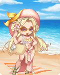 _KITT3N_L0V3_'s avatar