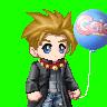 ghoststar's avatar