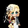 peacegirl72's avatar