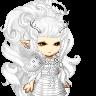 x_cheniie's avatar