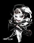Aria IV