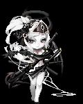Arietta's avatar