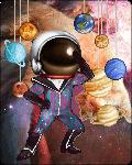Nerdaucity v2's avatar